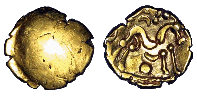 Gallo Belgic Stater type E
